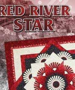Red RIver Star Kit Completo
